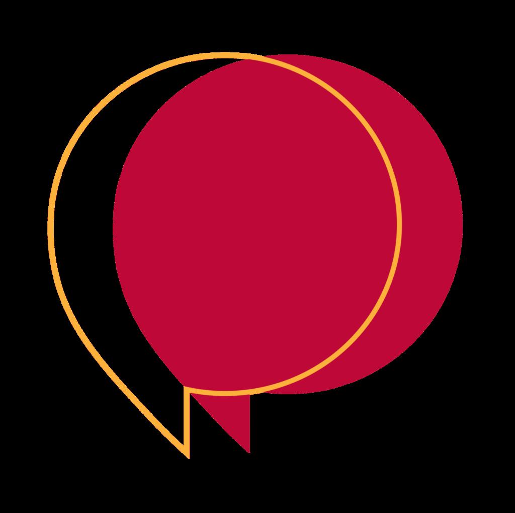 CADumais logo
